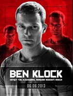 Ben_Klock_flyer copy